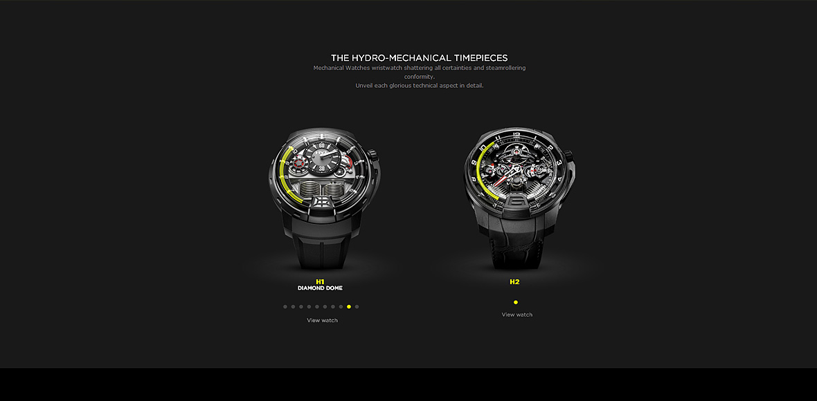 hytwatches