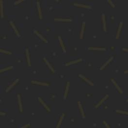 抽象幾何網頁背景
