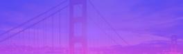 紫色移动端app会员中心背景图