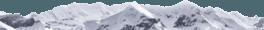 雪山高山png图片