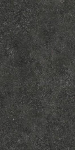 黑色石材材质背景素材