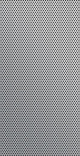 高清銀色金屬材質背景素材
