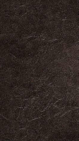 暗黑色石材纹理背景素材