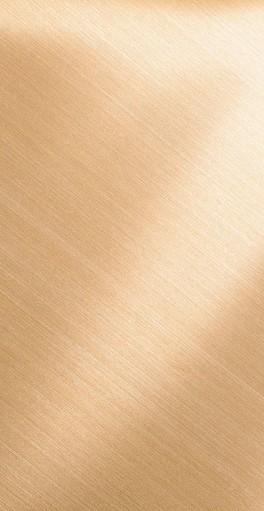 金属材质金色拉丝网页背景素材